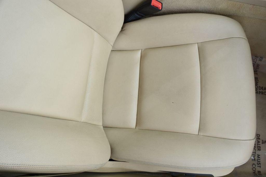 2015 BMW 5 Series 528i xDrive - 18401740 - 49