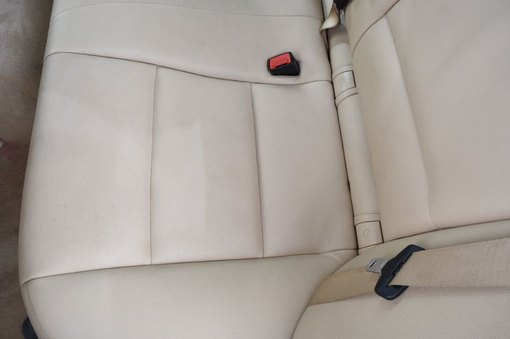 2015 BMW 5 Series 528i xDrive - 18401740 - 50