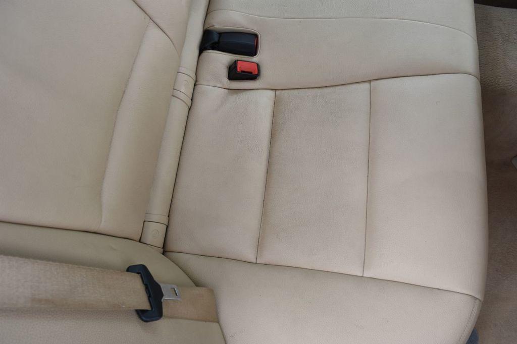 2015 BMW 5 Series 528i xDrive - 18401740 - 51