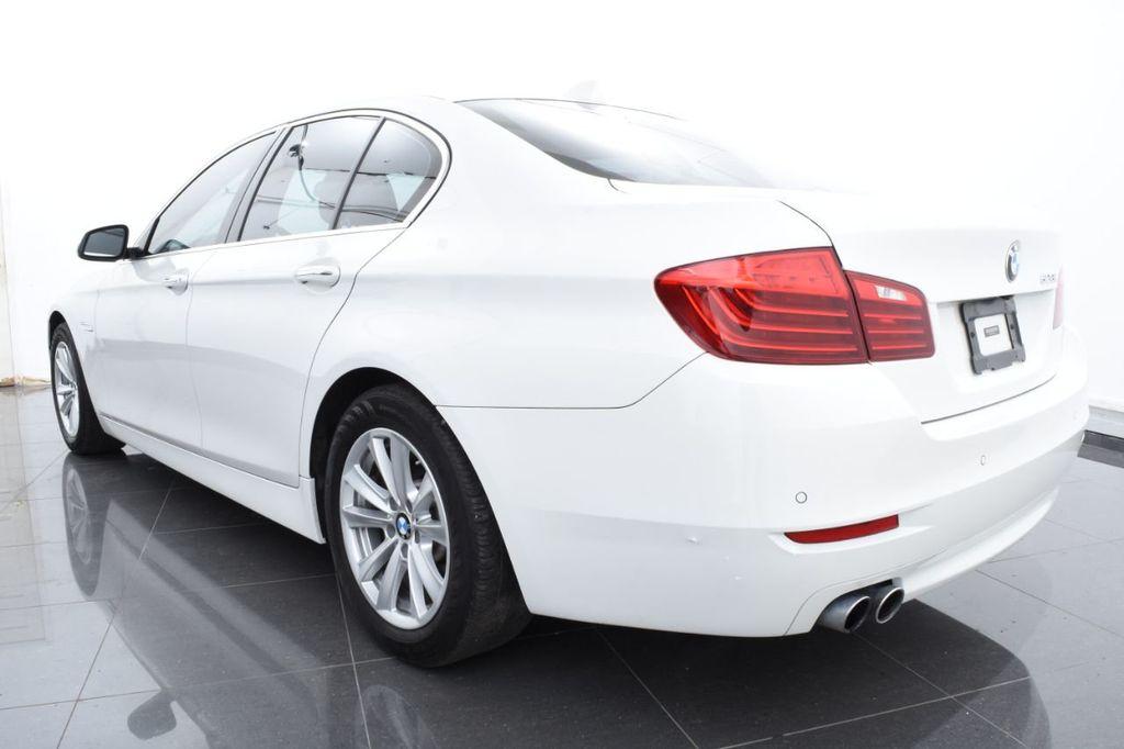 2015 BMW 5 Series 528i xDrive - 18401740 - 8