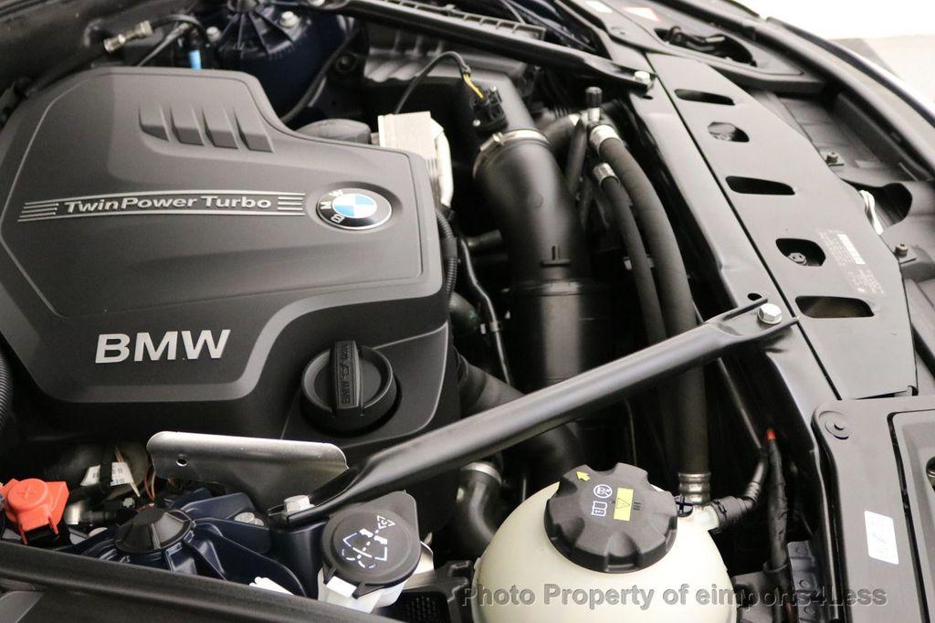 2015 BMW 5 Series CERTIFIED 528i xDRIVE Luxury Line AWD CAMERA NAVI - 17614343 - 21