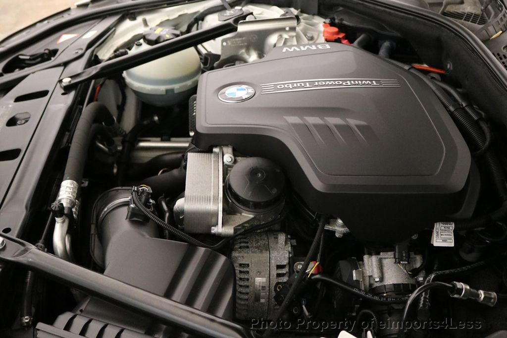 2015 BMW 5 Series CERTIFIED 528i xDRIVE Luxury Line AWD Driver Assist PLUS  - 17614341 - 19