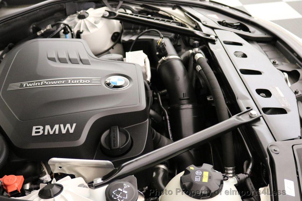 2015 BMW 5 Series CERTIFIED 528i xDRIVE Luxury Line AWD Driver Assist PLUS  - 17614341 - 21