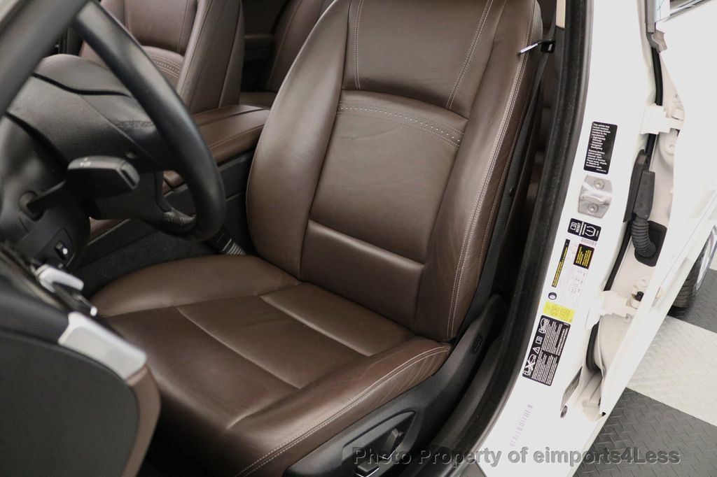 2015 BMW 5 Series CERTIFIED 528i xDRIVE Luxury Line AWD Driver Assist PLUS  - 17614341 - 23