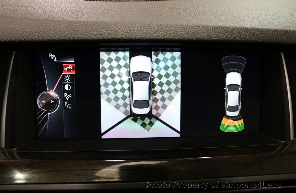 2015 BMW 5 Series CERTIFIED 528i xDRIVE Luxury Line AWD Driver Assist PLUS  - 17614341 - 6