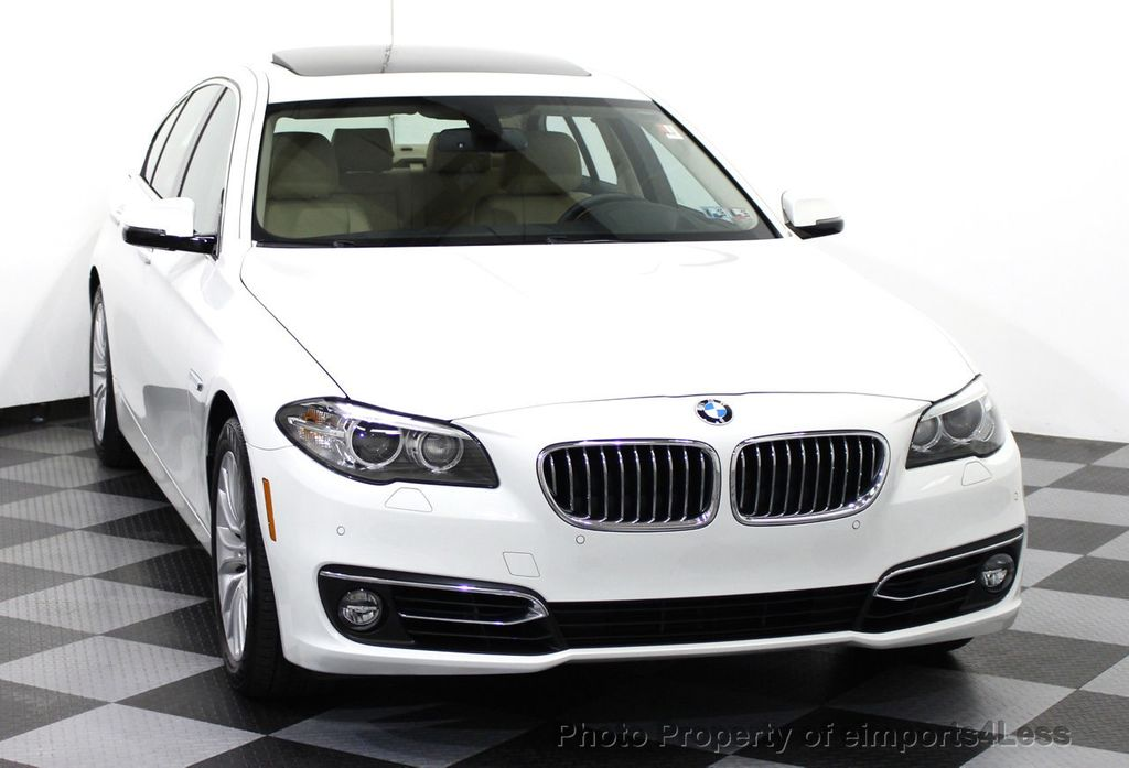 2015 used bmw 5 series certified 528i xdrive luxury line. Black Bedroom Furniture Sets. Home Design Ideas