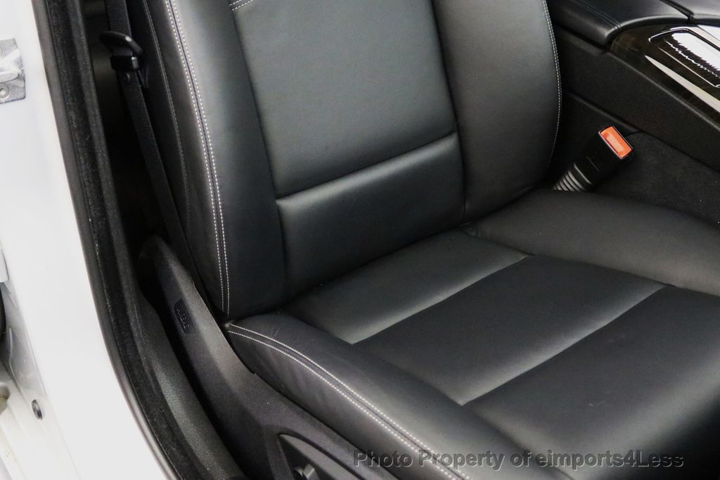2015 BMW 5 Series CERTIFIED 528i xDRIVE M Sport AWD CAMERA HK NAVI - 17581575 - 24