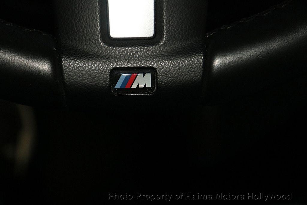 2015 BMW 5 Series Gran Turismo 535i Gran Turismo - 17160364 - 30