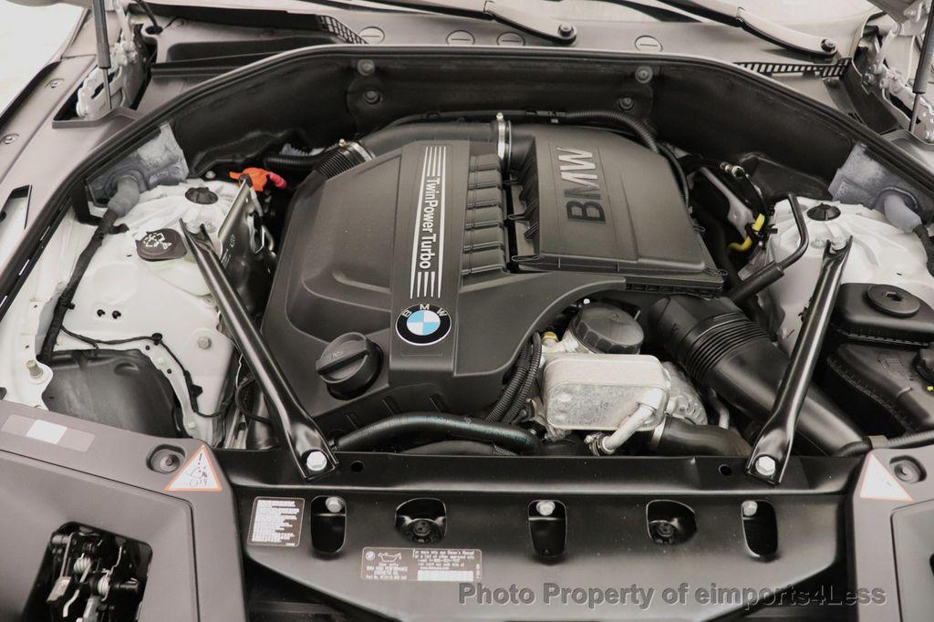 2015 BMW 5 Series Gran Turismo CERTIFIED 535i GT xDrive LUX LINE AWD HUD PANO CAM NAV - 18545384 - 20
