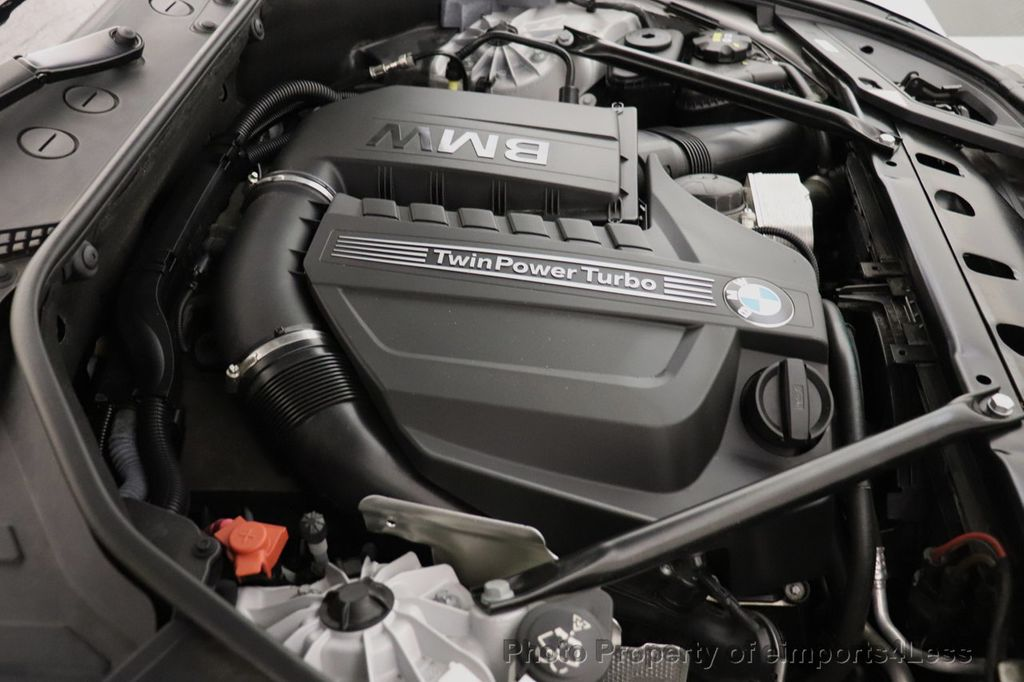 2015 BMW 5 Series Gran Turismo CERTIFIED 535i GT xDrive LUX LINE AWD HUD PANO CAM NAV - 18545384 - 21