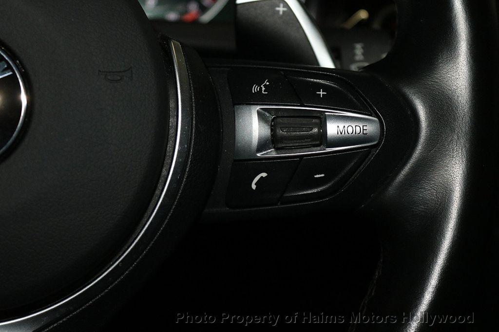 2015 BMW 6 Series 640i Gran Coupe - 17631235 - 30