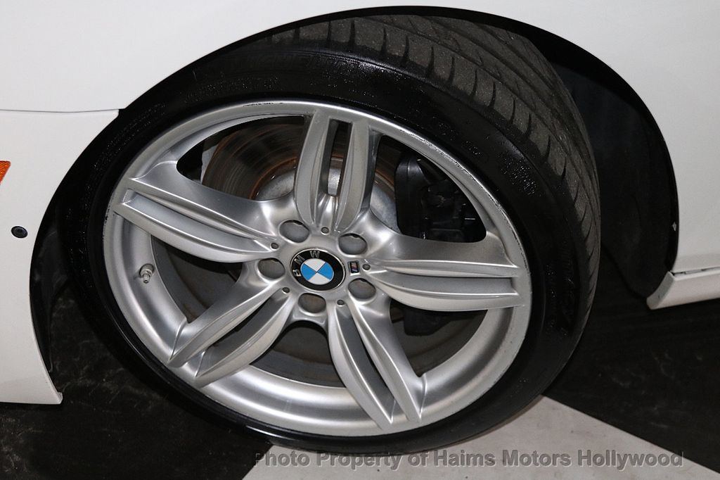 2015 BMW 6 Series 640i Gran Coupe - 17631235 - 38