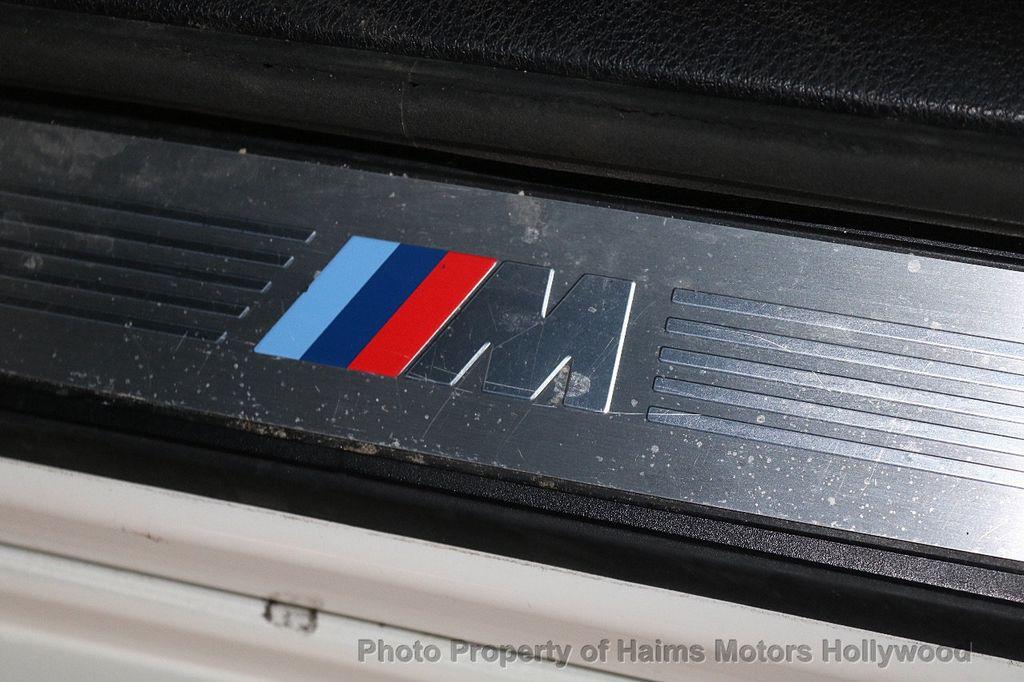 2015 BMW 6 Series 640i Gran Coupe - 17631235 - 8