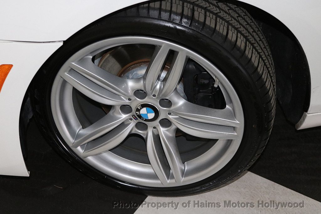 2015 BMW 6 Series 640i xDrive  Gran - 17496544 - 39