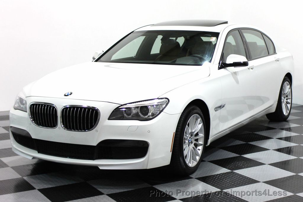 bmw 7 series 2015 white images galleries with a bite. Black Bedroom Furniture Sets. Home Design Ideas