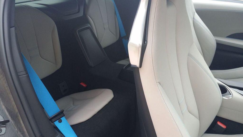 2015 BMW i8 PURE IMPULSE i8 PURE IMPULSE WORLD EDITION - 17048581 - 27