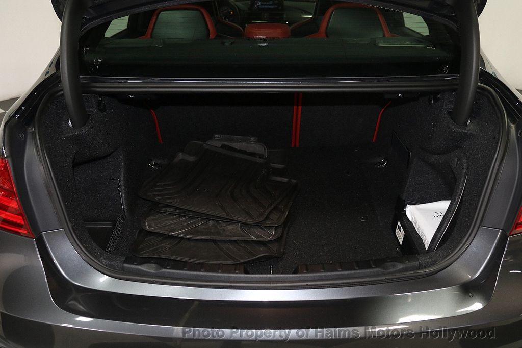 2015 BMW M3  - 17798208 - 8