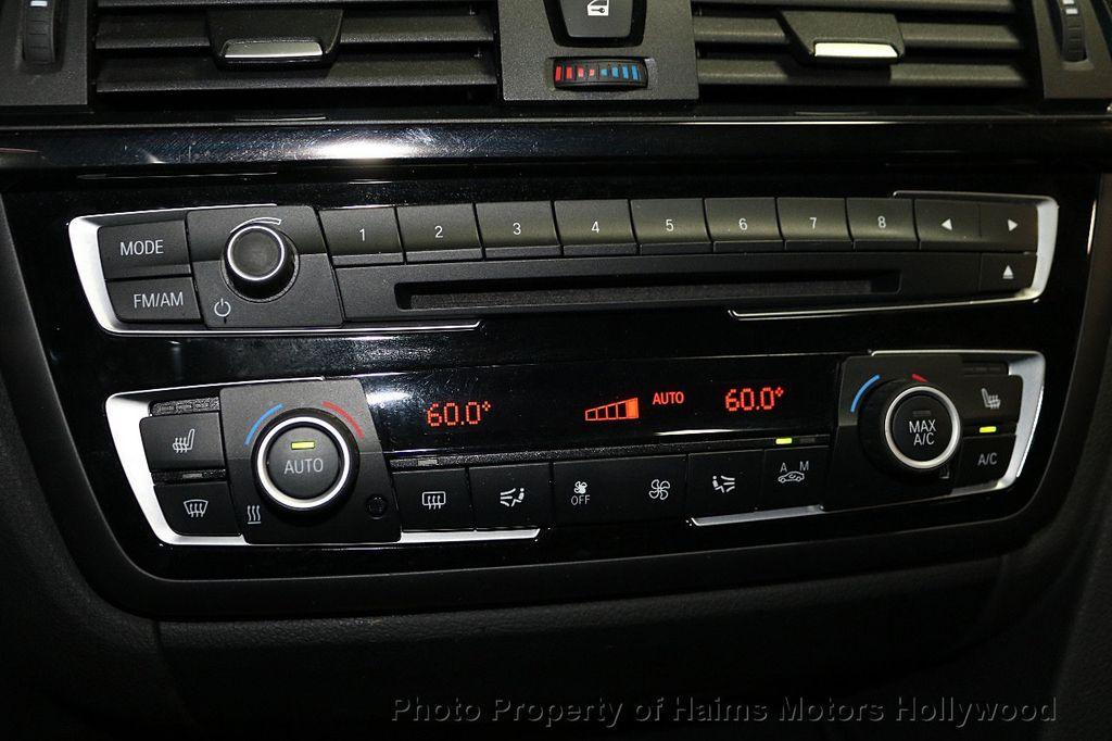 2015 BMW M3  - 18062050 - 20