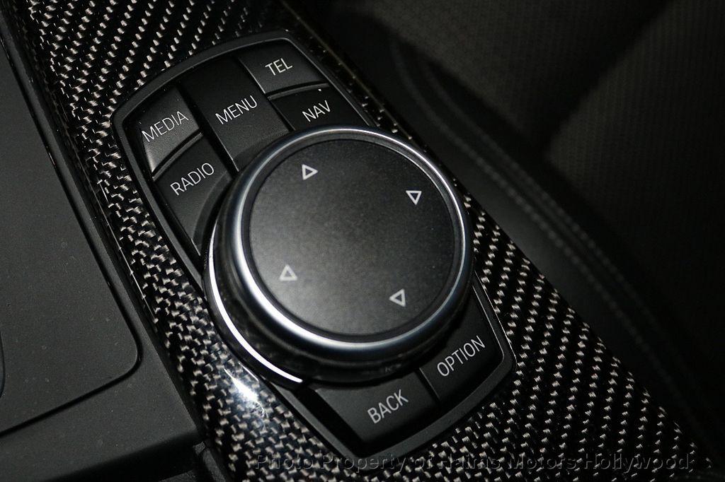 2015 BMW M3  - 18062050 - 25