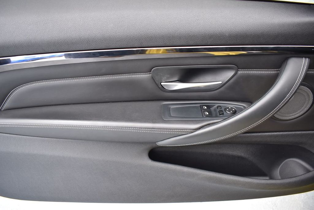 2015 BMW M4 2dr Coupe - 18387251 - 13