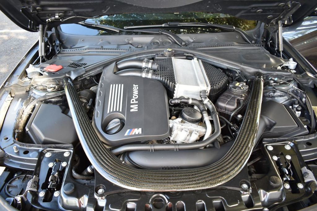 BMW M4 Engine >> 2015 Used Bmw M4 M4 Coupe M Double Clutch Cermaic Brakes 91 470 Msrp Loaded At C K Auto Imports South Serving Pompano Beach Fl Iid 18780857