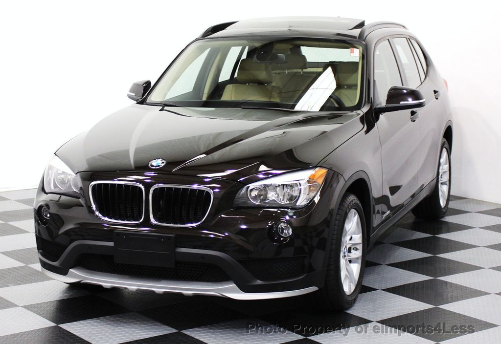 2015 used bmw x1 certified x1 xdrive28i awd ultimate cam navigation at eimports4less serving. Black Bedroom Furniture Sets. Home Design Ideas