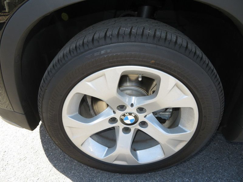 2015 BMW X1 sDrive28i - 17449700 - 16