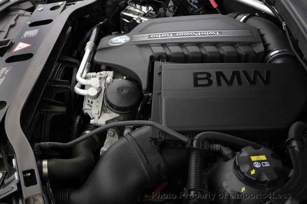 2015 BMW X3 CERTIFIED X3 xDRIVE35i M Sport AWD HK CAMERA NAVI - 17425277 - 19