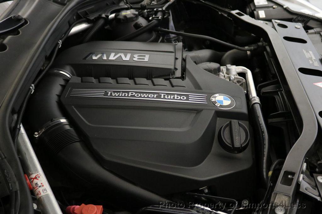 2015 BMW X3 CERTIFIED X3 xDRIVE35i M Sport AWD HK CAMERA NAVI - 17425277 - 20
