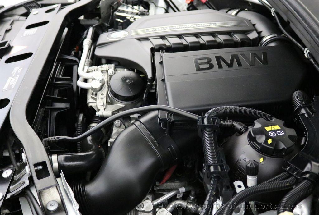 2015 BMW X3 CERTIFIED X3 xDRIVE35i M Sport Package AWD NAVI - 17057497 - 18