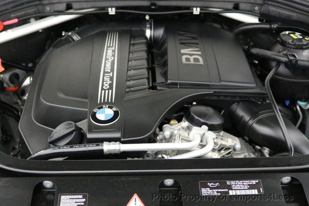2015 BMW X3 CERTIFIED X3 xDRIVE35i M Sport Package AWD NAVI - 17057497 - 19