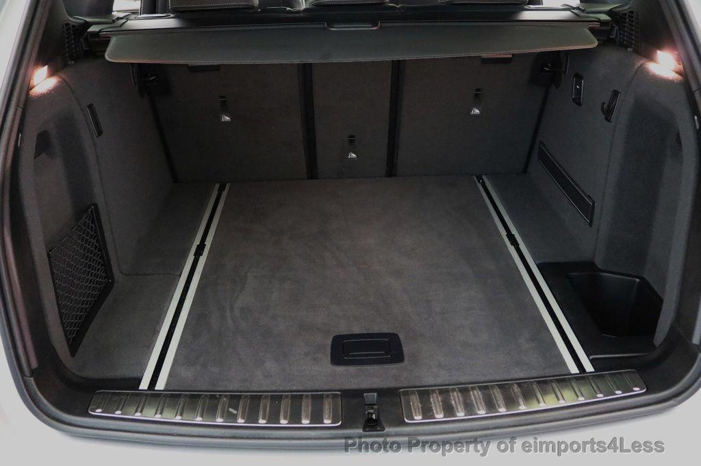 2015 BMW X3 CERTIFIED X3 xDRIVE35i M Sport Package AWD NAVI - 17057497 - 21