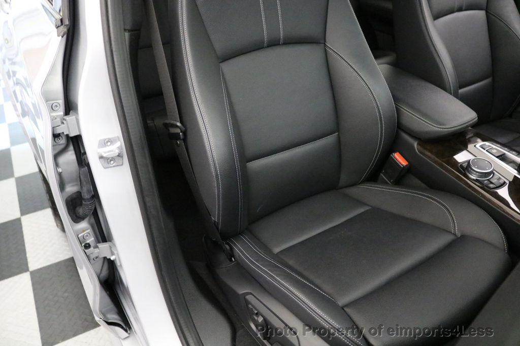 2015 BMW X3 CERTIFIED X3 xDRIVE35i M Sport Package AWD NAVI - 17057497 - 23