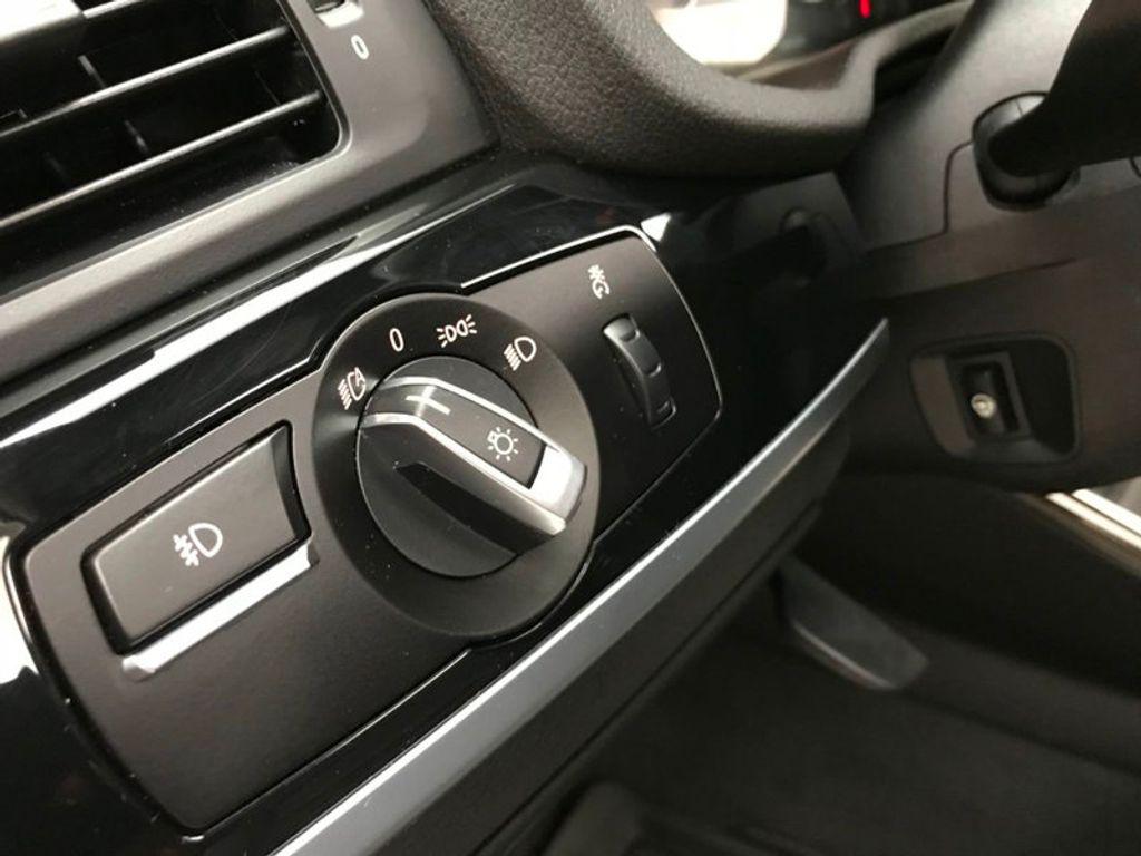 2015 BMW X3 xDrive28i - 18237560 - 9