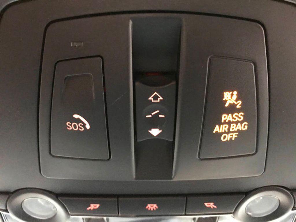 2015 BMW X3 xDrive28i - 18237560 - 19