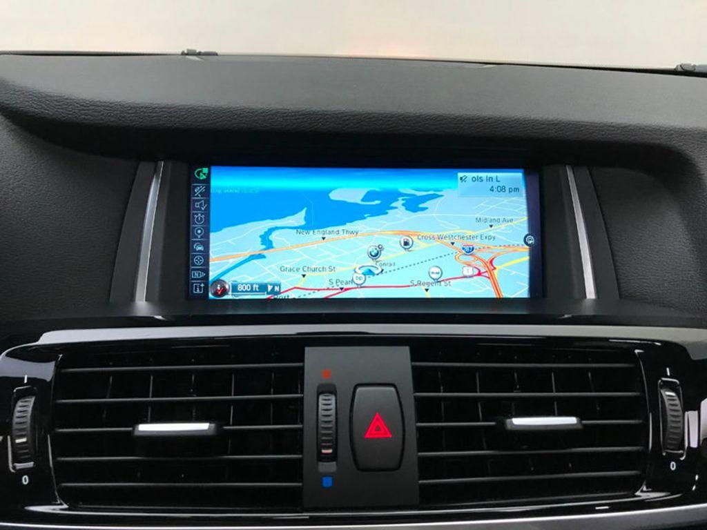 2015 BMW X3 xDrive28i - 18237560 - 20