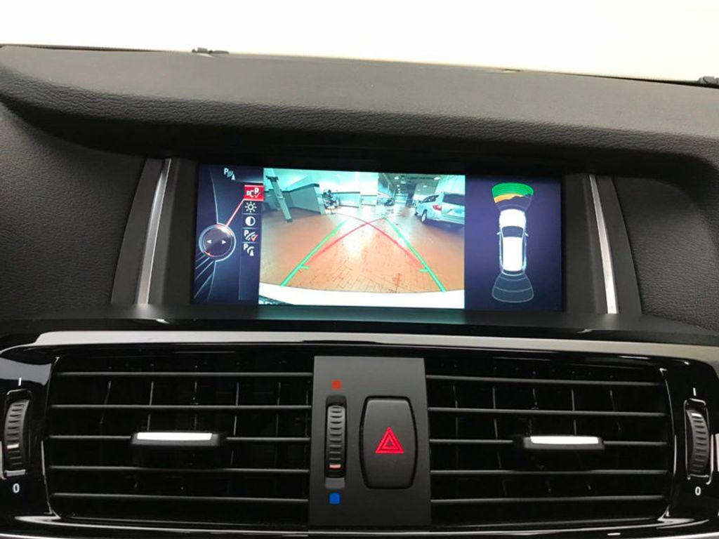 2015 BMW X3 xDrive28i - 18237560 - 21