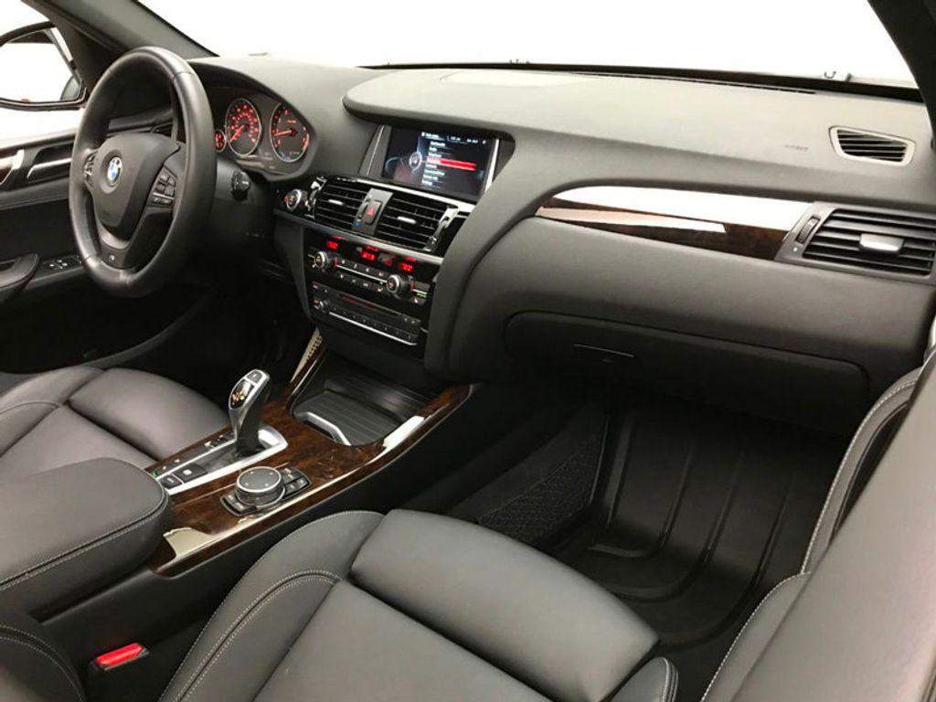 2015 BMW X3 xDrive28i - 18237560 - 25