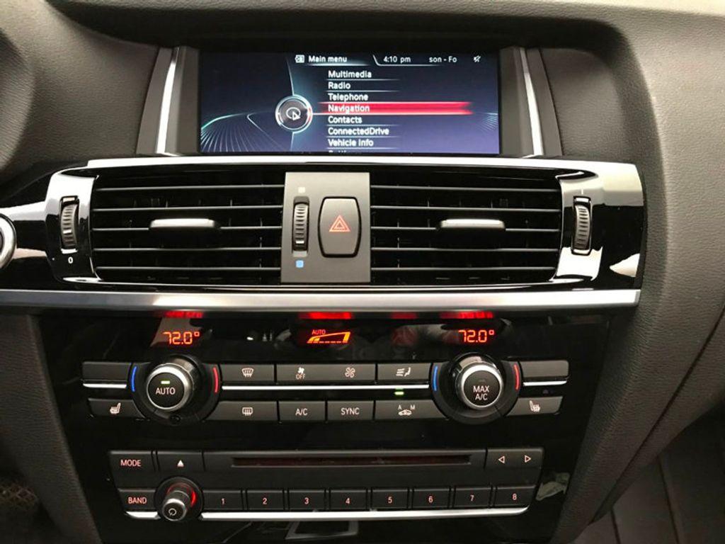 2015 BMW X3 xDrive28i - 18237560 - 28