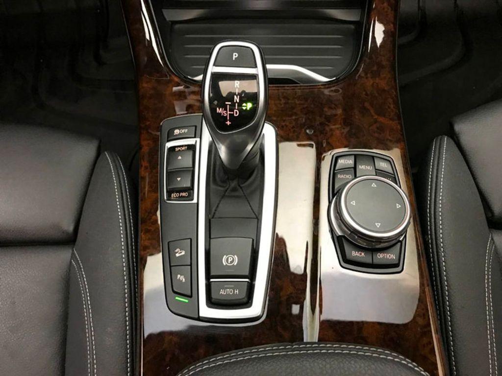 2015 BMW X3 xDrive28i - 18237560 - 29