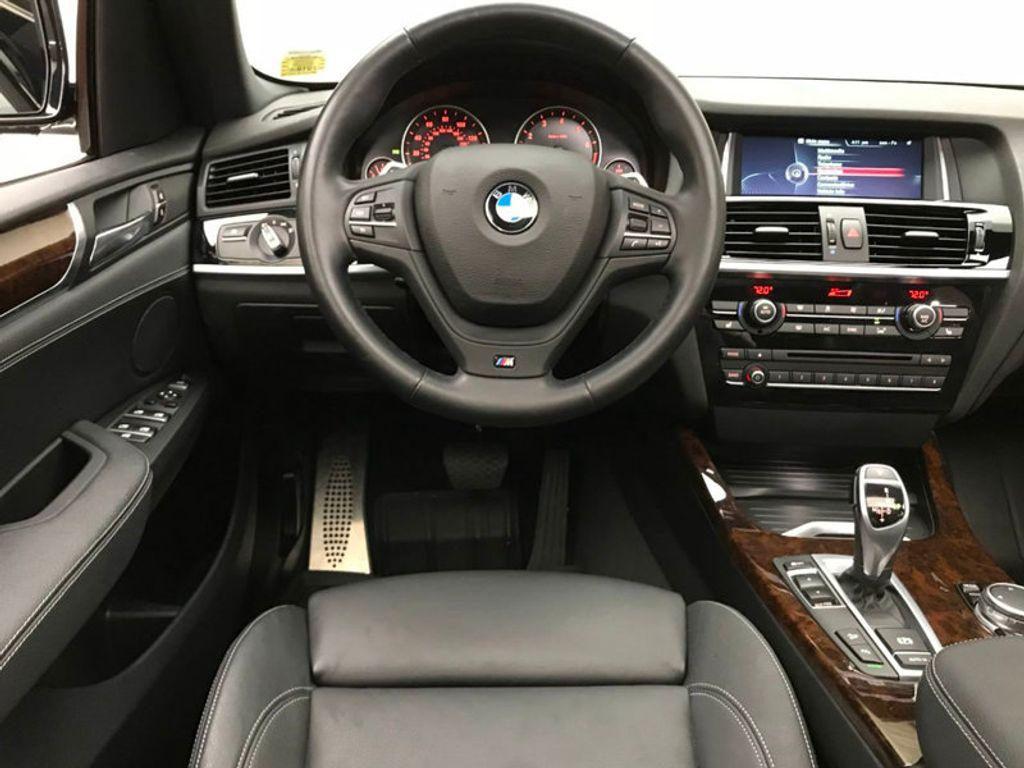 2015 BMW X3 xDrive28i - 18237560 - 30