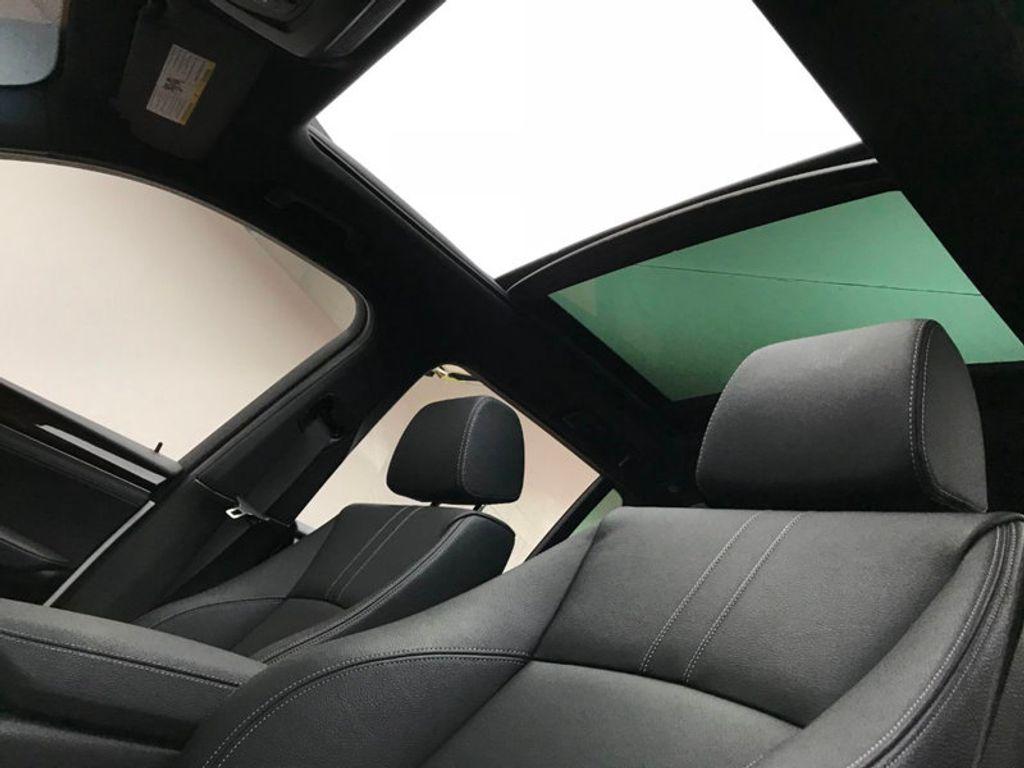 2015 BMW X3 xDrive28i - 18237560 - 8