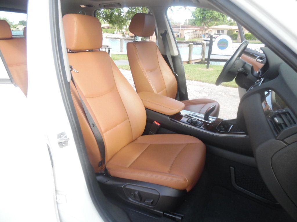 2015 BMW X3 xDrive28i - 18208967 - 13