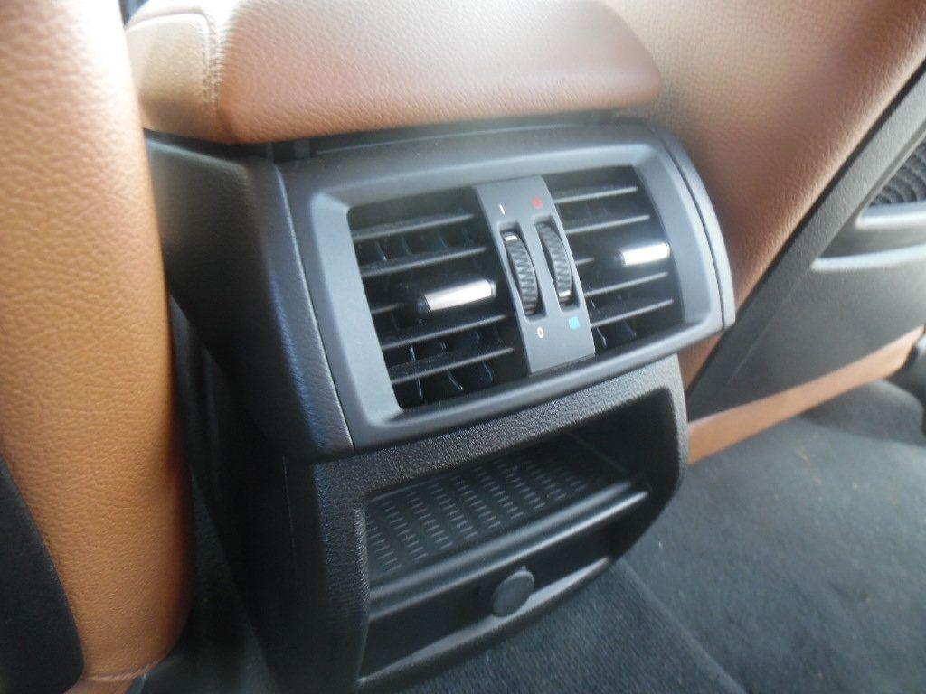 2015 BMW X3 xDrive28i - 18208967 - 20