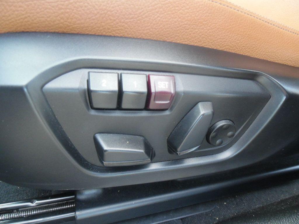 2015 BMW X3 xDrive28i - 18208967 - 23