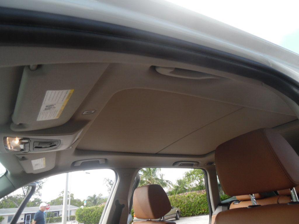 2015 BMW X3 xDrive28i - 18208967 - 24