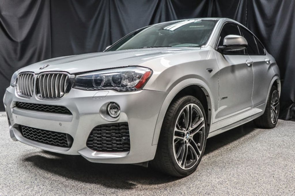 2015 used bmw x4 m sport package at auto outlet serving elizabeth nj iid 16788082. Black Bedroom Furniture Sets. Home Design Ideas