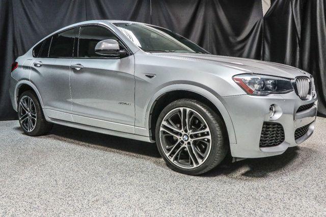 Safe Car Gov >> 2015 Used BMW X4 M SPORT PACKAGE!!!! at Auto Outlet Serving Elizabeth, NJ, IID 16788082