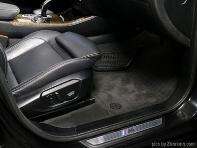 2015 BMW X4 xDrive28i - Click to see full-size photo viewer