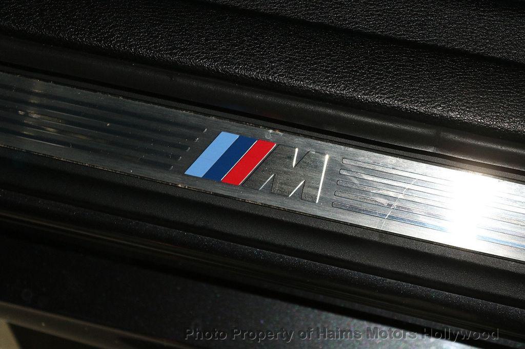 2015 BMW X4 xDrive28i - 17785333 - 9